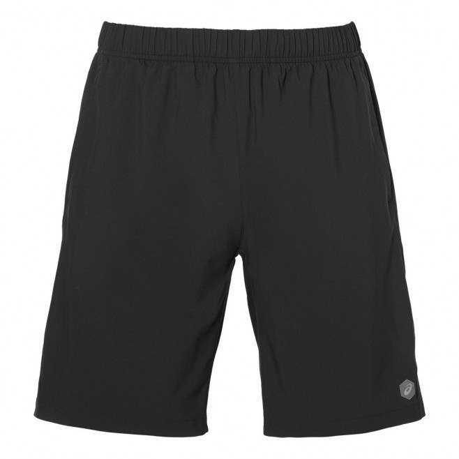 Short Asics Tech Performance - Ref. 155213-0904