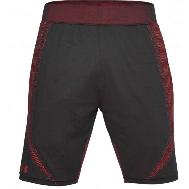 Short Under Armour Seamless - Ref. 1306435-001