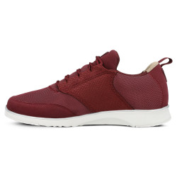 Basket Lacoste Light 118 1 SPM - Ref. 735SPM00212P8