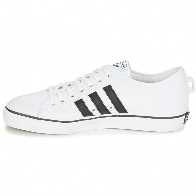 basket adidas nizza