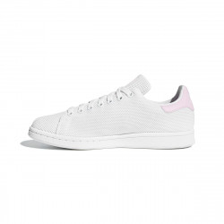Basket adidas Originals Stan Smith - Ref. CQ2823