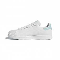 Basket adidas Originals Stan Smith - Ref. CQ2822