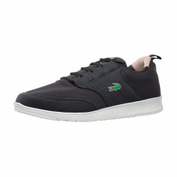 Basket Lacoste Light 118 1 SPM - Ref. 735SPM0021454