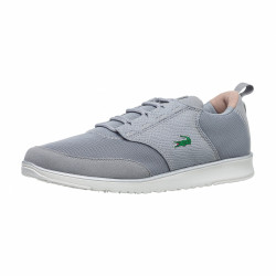 Basket Lacoste Light 118 1 SPM - Ref. 735SPM00211E7