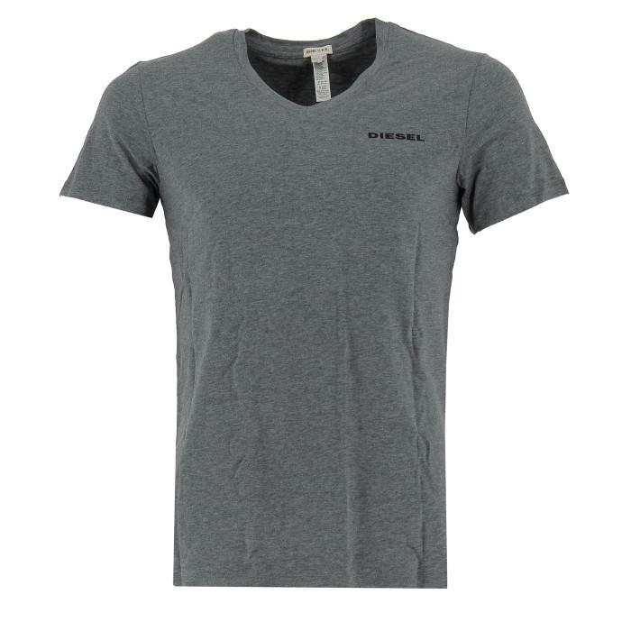 Tee-shirt Diesel Umtee Michael - Ref. CG26-KYM-96K