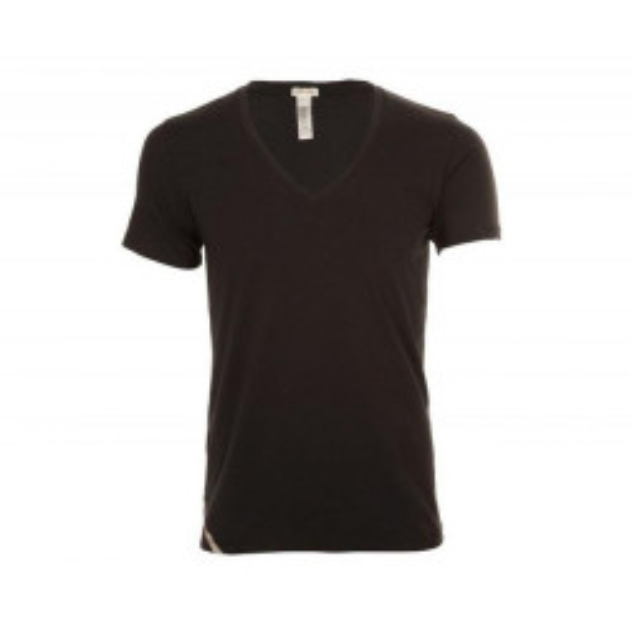 Tee-shirt Diesel Umtee Jesse - Ref. CGB3-HQP-900