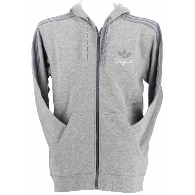 Sweat Adidas Originals Spo Hooded - Ref. G84776