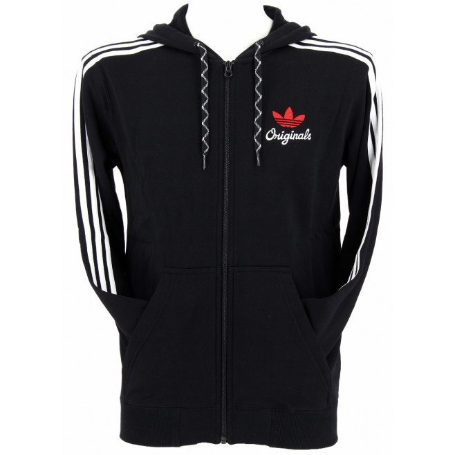 Sweat Adidas Originals Spo Hooded - Ref. G84778