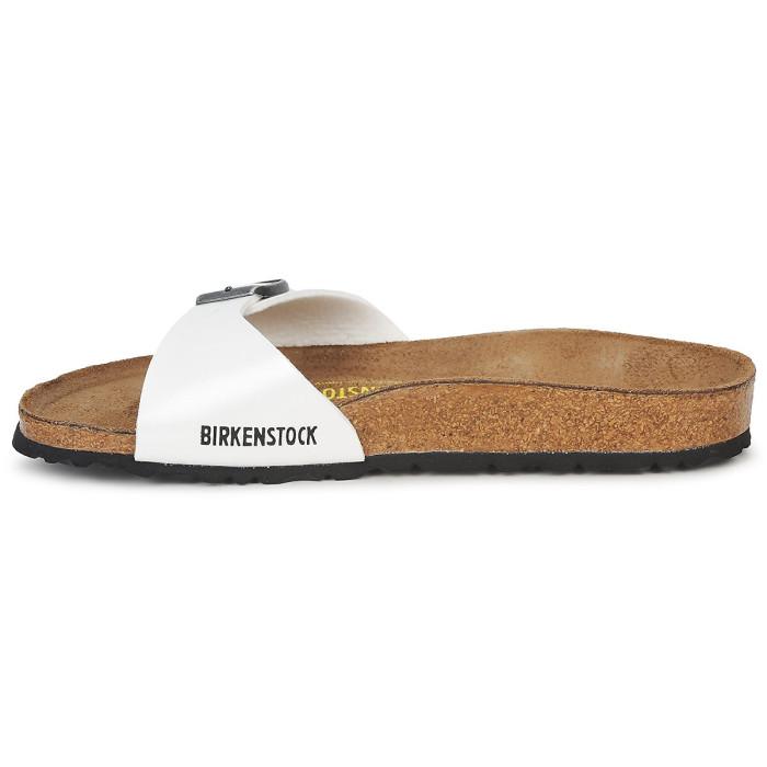 Sandale Birkenstock Madrid - Ref. BK440843