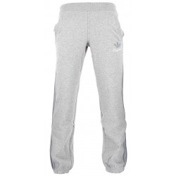 Pantalon de survêtement adidas Originals Spo Fleece
