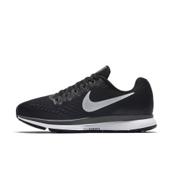 Basket Nike Air Zoom Pegasus 34 - Ref. 880560-001