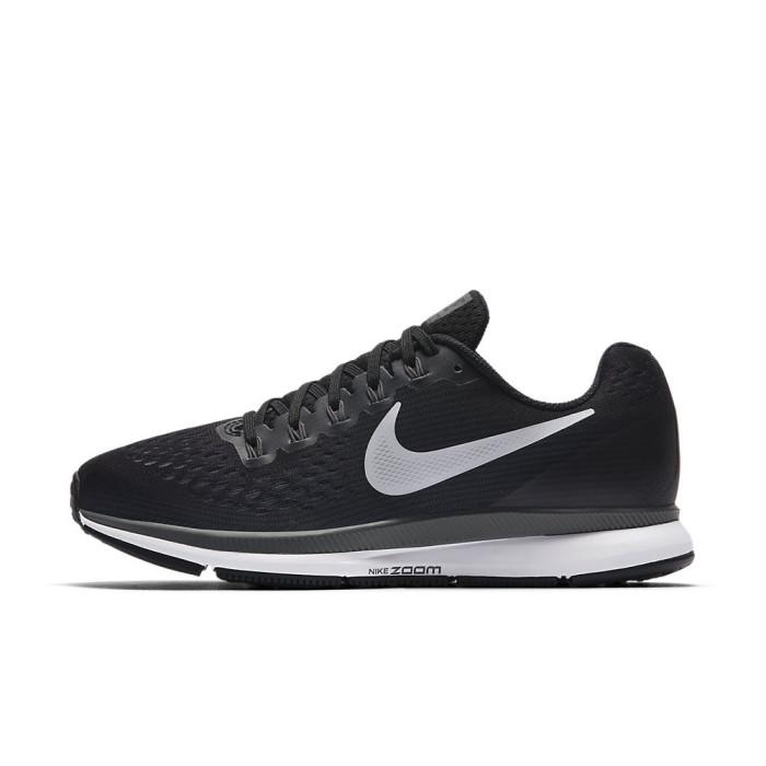 Basket Nike Air Zoom Pegasus 34 - Ref. 880560-001