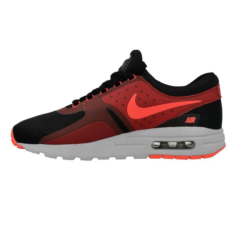Basket Nike Air Max Zero Essential Junior Ref. 881224 005 DownTownStock.Com