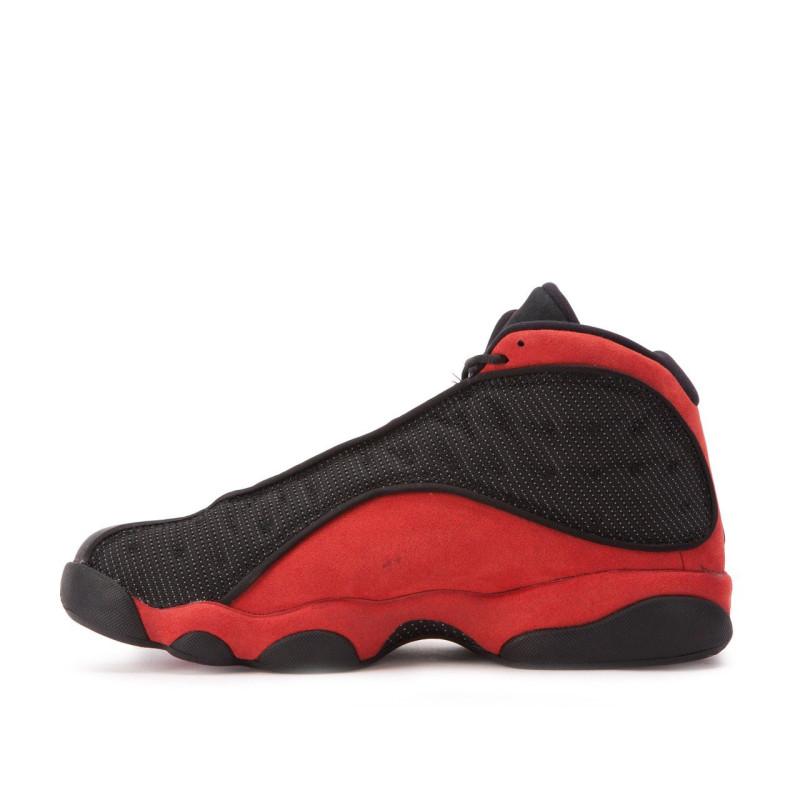 nouveaux styles 97bc7 1cd45 Basket Nike Jordan 13 Retro - Ref. 414571-004 - DownTownStock.Com