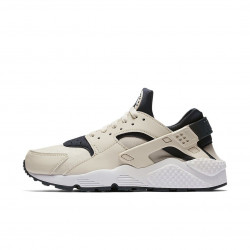 Basket Nike Air Huarache Run - Ref. 634835-114
