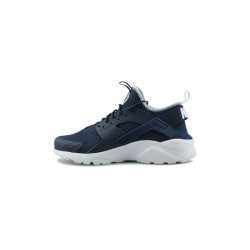 Basket Nike Huarache Run Ultra - Ref. 819685-406