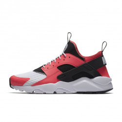 Basket Nike Huarache Run Ultra - Ref. 819685-603