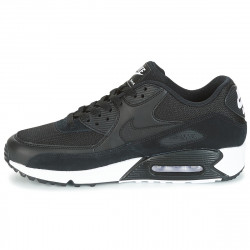 Basket Nike Air Max 90 Essential - Ref. 537384-077