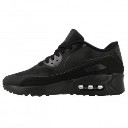 Basket Nike Air Max 90 Ultra 2.0 Junior - Ref. 869950-001