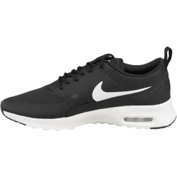 Basket Nike Air Max Thea - Ref. 599409-020