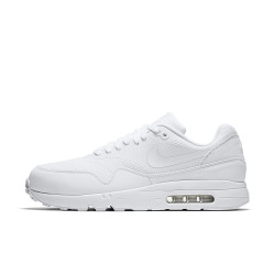 Basket Nike Air Max 1 Ultra 2.0 Essential - Ref. 875679-100