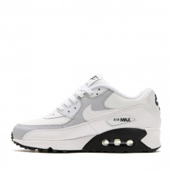 Basket Nike Air Max 90 - Ref. 325213-126