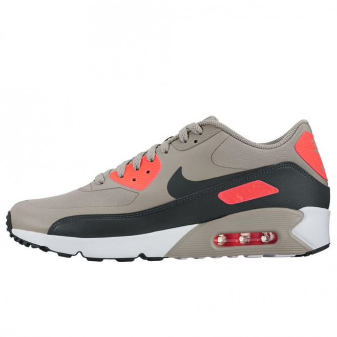 Basket Nike Air Max 90 Ultra 2.0 Essential Ref. 875695 010 DownTownStock.Com