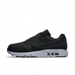 Basket Nike Air Max 1 Ultra 2.0 Essential - Ref. 875679-002