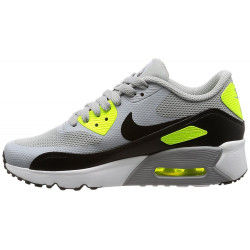 Basket Nike Air Max 90 Ultra 2.0 Junior - Ref. 869950-008