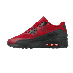 Basket Nike Air Max 90 Ultra 2.0 Junior - Ref. 869950-600