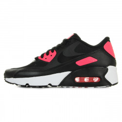 Basket Nike Air Max 90 Ultra 2.0 Junior - Ref. 869951-002