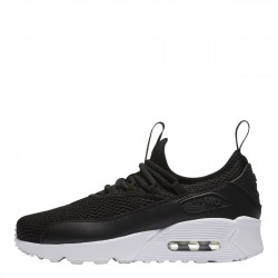 Basket Nike Air Max 90 EZ Junior - Ref. AH5211-005