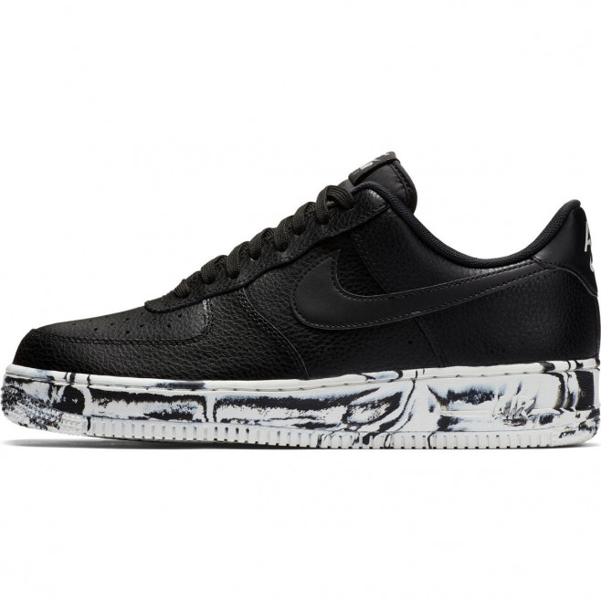 Basket Nike Air Force 1´07 LV8 - Ref. AJ9507-001