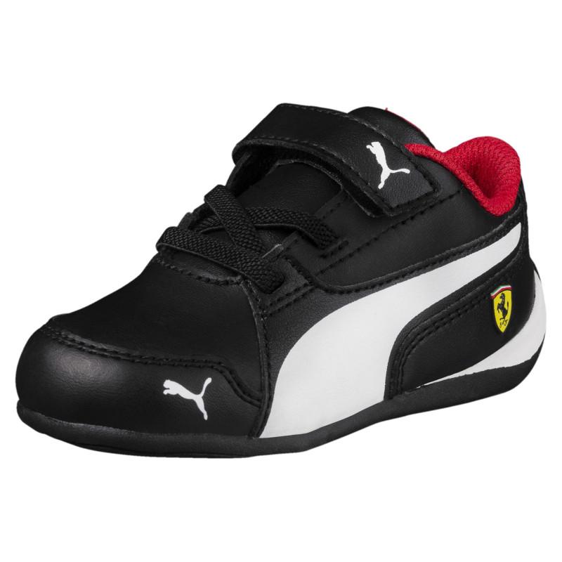 9506c40b4b4 basket puma ferrari Basket Puma Ferrari Drift Cat ...