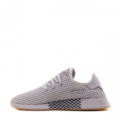 Basket adidas Originals Deerupt Runner - Ref. CQ2628
