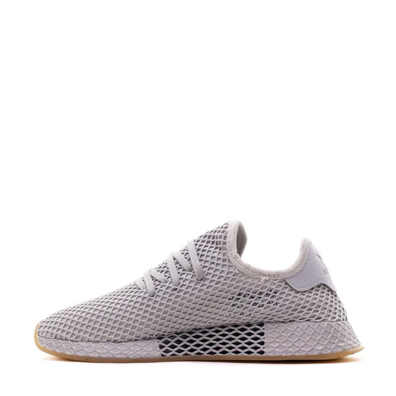 Basket adidas Originals Deerupt Runner Ref. CQ2628 DownTownStock.Com