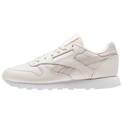 Basket Reebok Classic Leather PS Pastel - Ref. CM9160