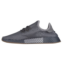 Basket adidas Originals Deerupt Runner - Ref. CQ2627
