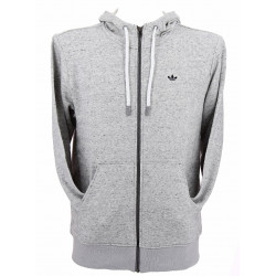 Sweat adidas Originals Premium Basic Hoodie - Ref. F48118