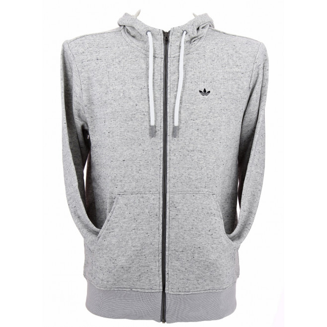 Sweat Adidas Originals Premium Basic Hoodie - F48118