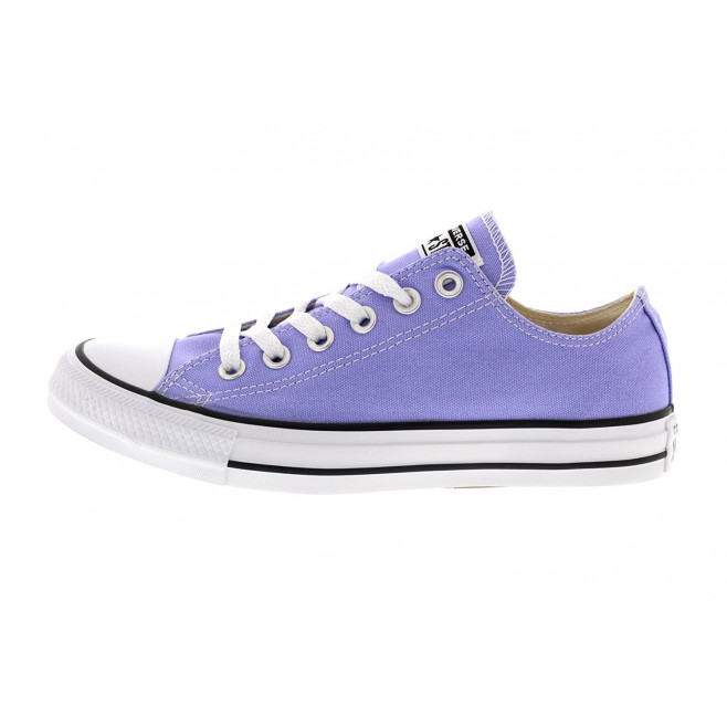 Basket Converse CT All Star Classic Ref. 160458C DownTownStock.Com