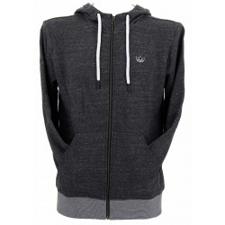 Sweat adidas Originals Premium Basic Hoodie - Ref. G84717
