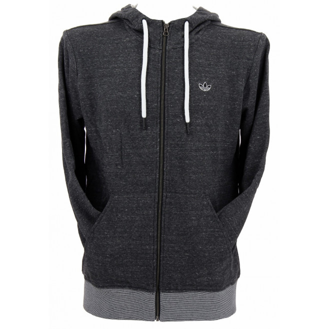 Sweat Adidas Originals Premium Basic Hoodie - G84717