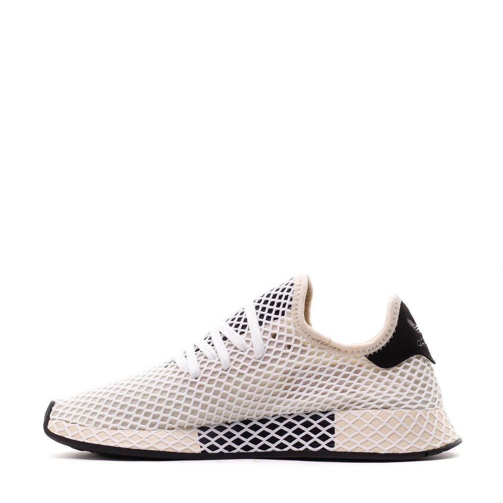 Basket adidas Originals Deerupt Runner Ref. CQ2913