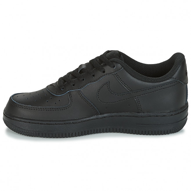 new product 6ce61 d0070 Basket Nike Air Force 1 Cadet - Ref. 314193-009