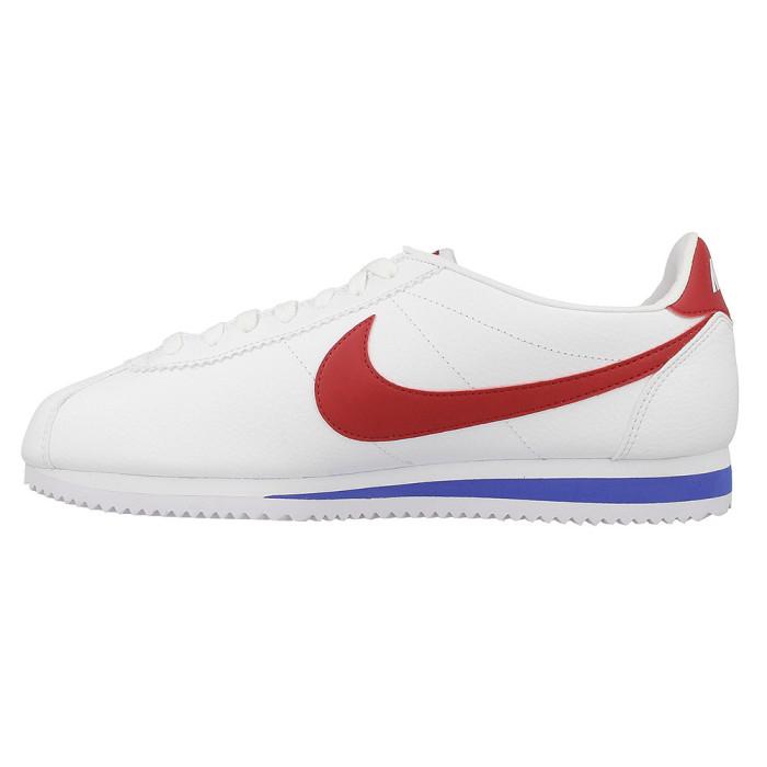 Basket Nike Classic Cortez - Ref. 749571-154