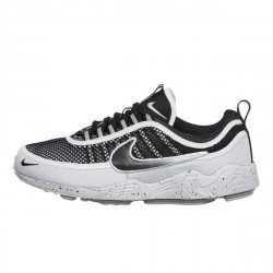 Basket Nike Air Zoom Spiridon 16 - Ref. 926955-004