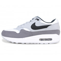 Basket Nike Air Max 1 - Ref. AH8145-101