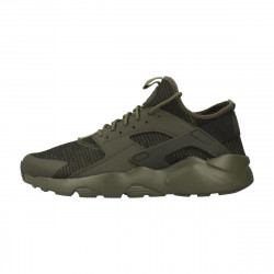 Basket Nike Air Huarache Run Ultra SE - Ref. 875841-303