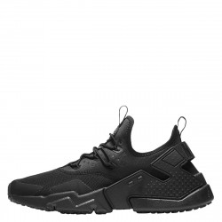 Basket Nike Air Huarache Drift - Ref. AH7334-003